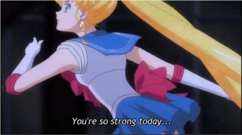 SailorMoonEp8i